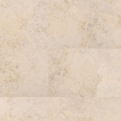 0344 Harmony 30.5 x 30.5 cm