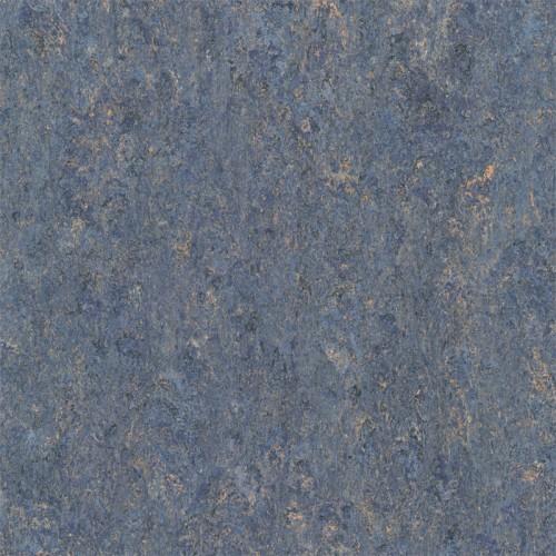 127-002 azurite blue