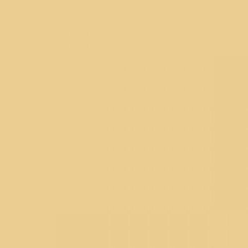 0647 desert