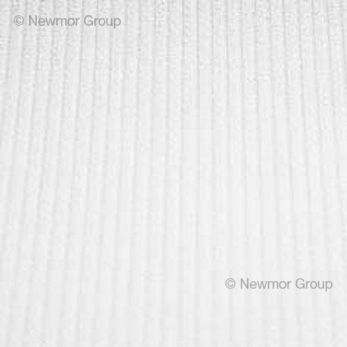 Textura Matrix-Cord