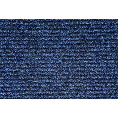 12114 english blue