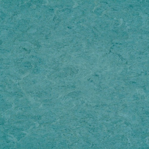 121-068 cloudy turquoise
