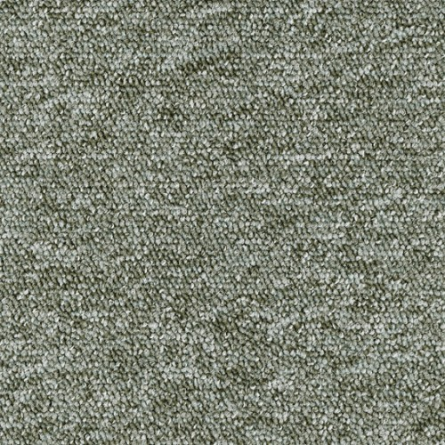 A138 - 7935