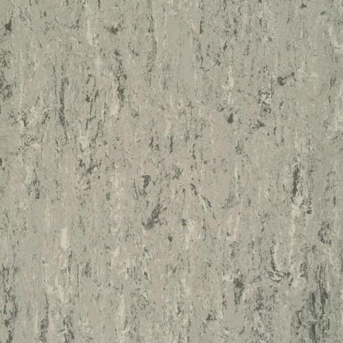 151-056 marble grey (si LCH)