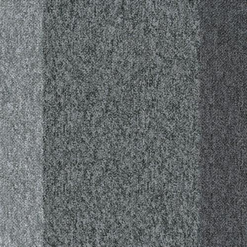 B 365 - 9945