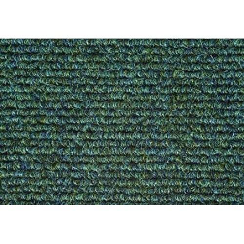 12123 greek jade