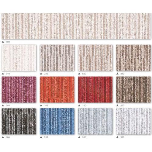 Gala Edition Paletarul de culori