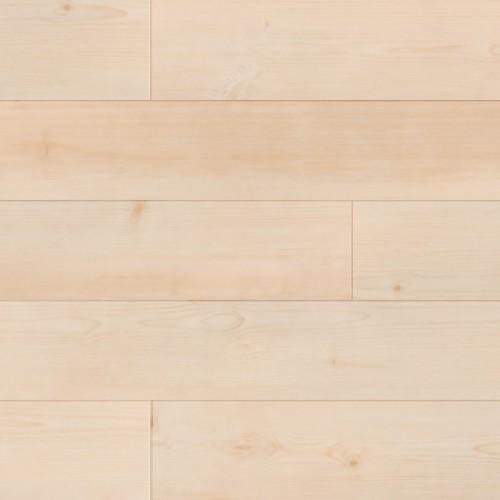 0495 Troika 15.2 x 91.4 cm