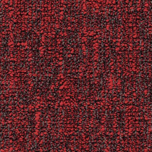 B529 4321