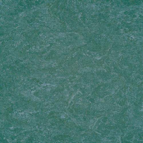 121-032 dusty aqua
