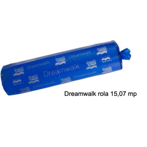Dreamwalk rola