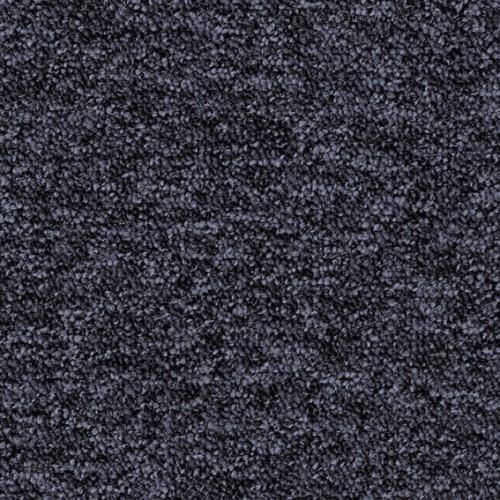A138 - 9013