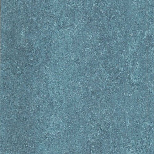 121-127 ocean turquoise