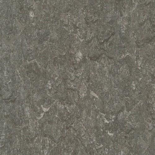 121-154 stormy grey