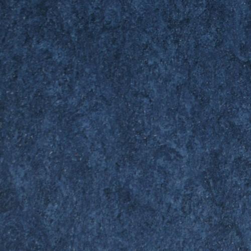 125 - 149 dark blue
