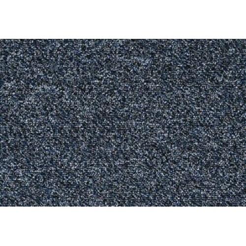 6414 obsidian sky