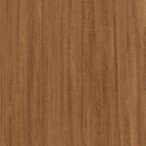 365-064 oak brown