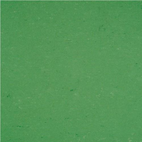 137-006 vivid green