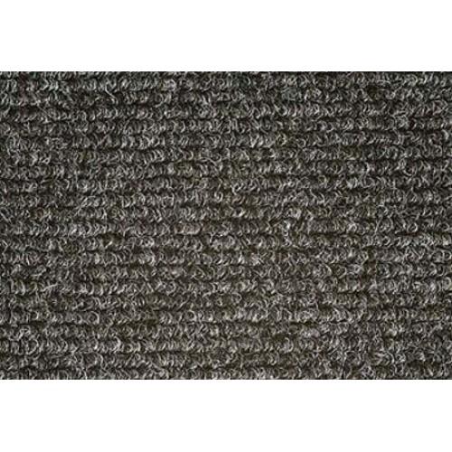 12102 danish charcoal