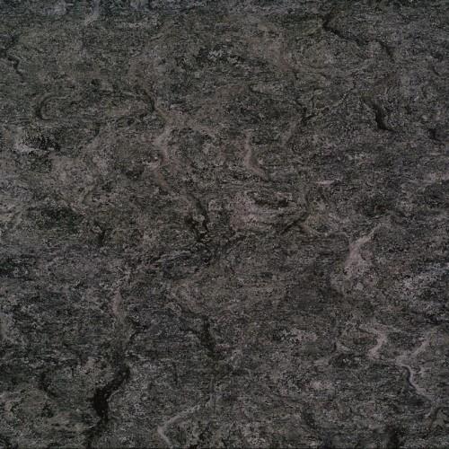 2121-059 plumb grey