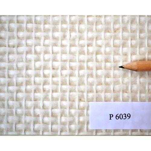 P 6039