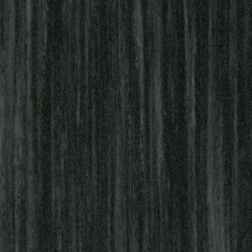 365-080 black