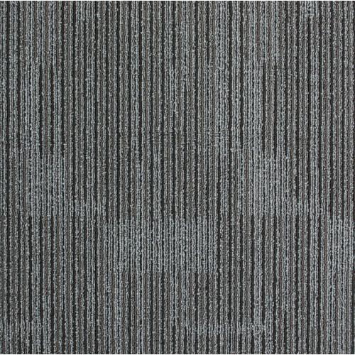 ZENIT 980