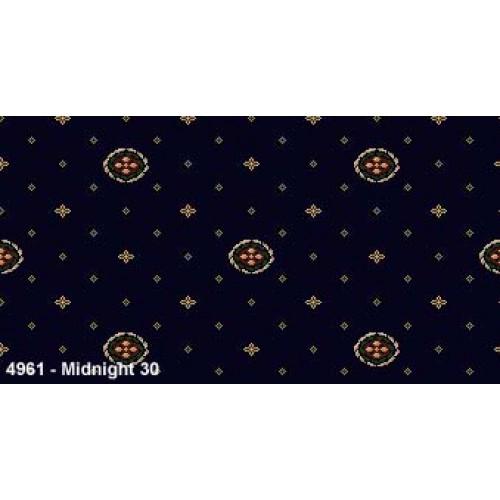 4961 Crown Jewel - 30 Midnight