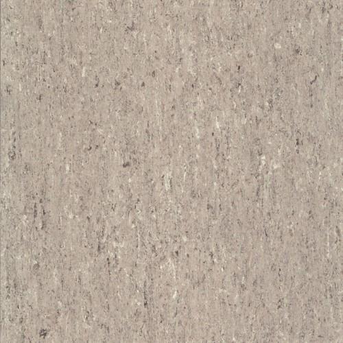 117-064 stone beige