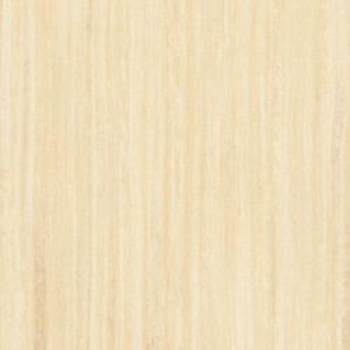 365-041 sand beige