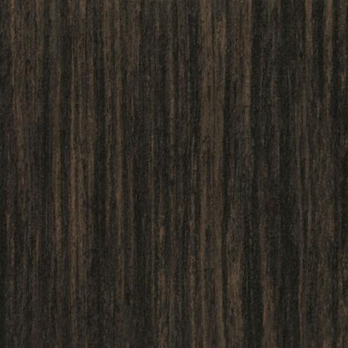 365-066 olive brown