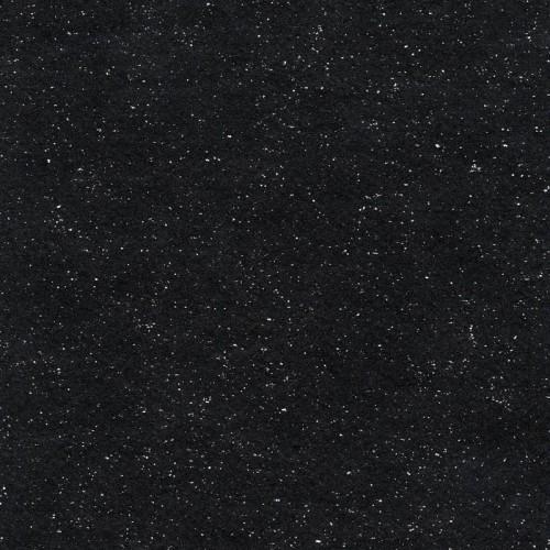 firmament black 152-080