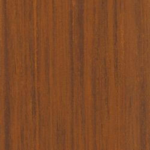 365-065 teak brown