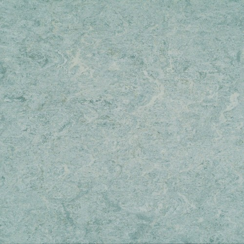 121-007 polar green