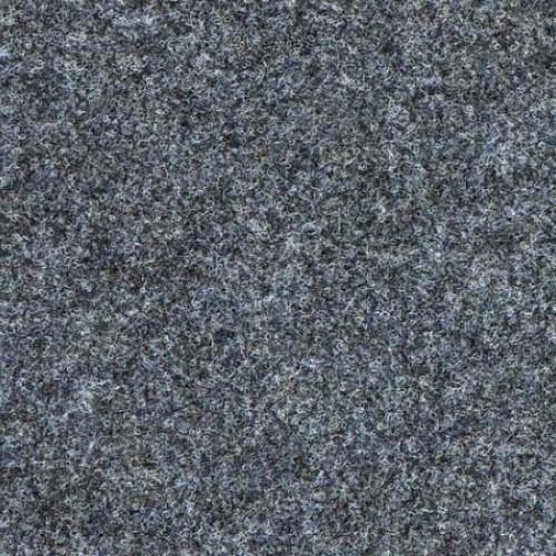 Granit 950