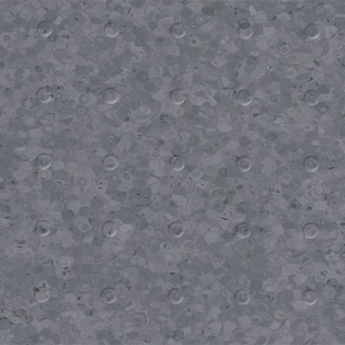 0704 Raspberry Grey