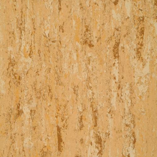 151-012 gentle brown