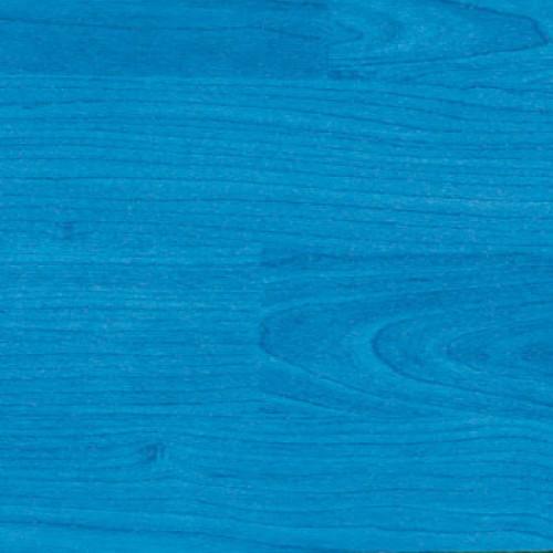 4453 Wood Blue
