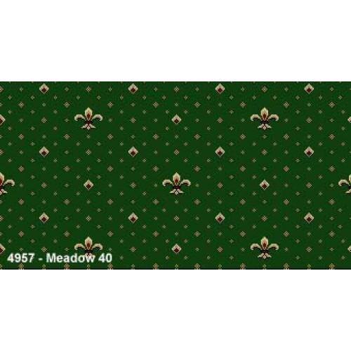 4957 Fleur de Lys - 40 Meadow