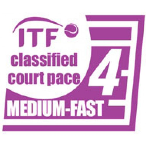 acreditare ITF