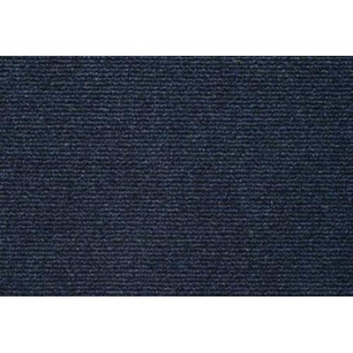 12107 czech blue