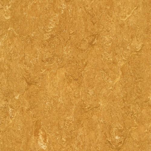 121-170 amber yellow