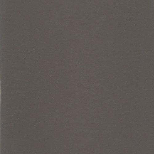 107-083 industrial grey
