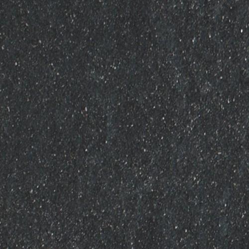 151 - 081 sporty black