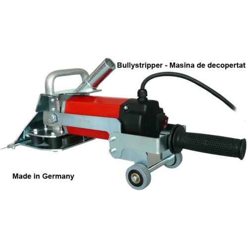 Bullystripper