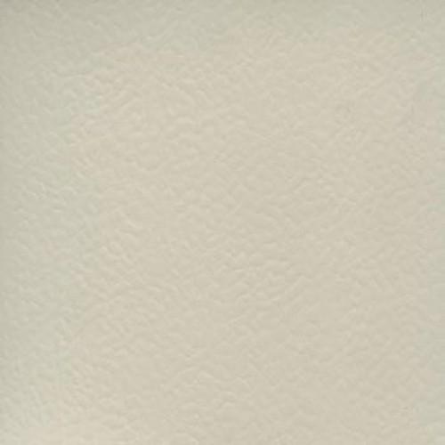 6321 Sandstone
