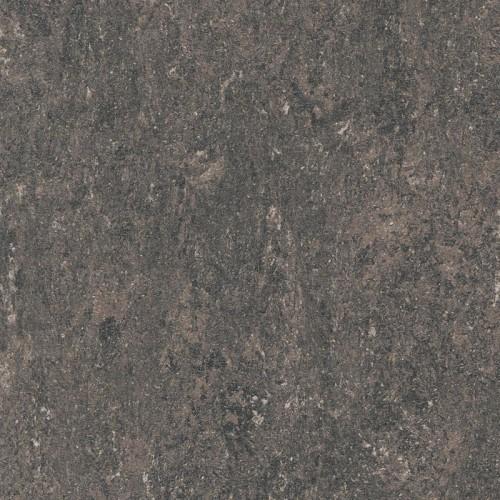 121 - 158 tabac grey