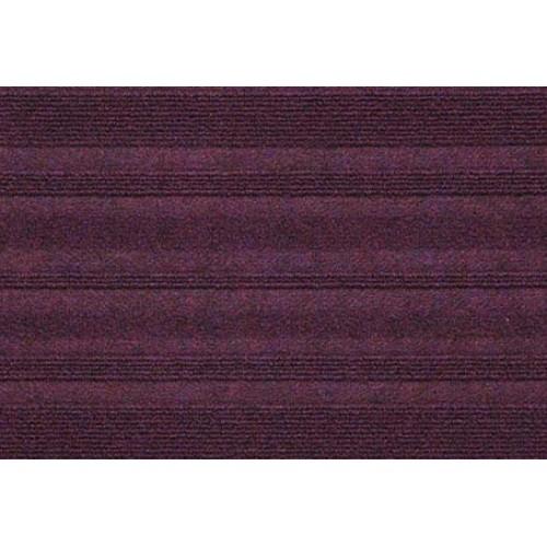 1890 purple emperor