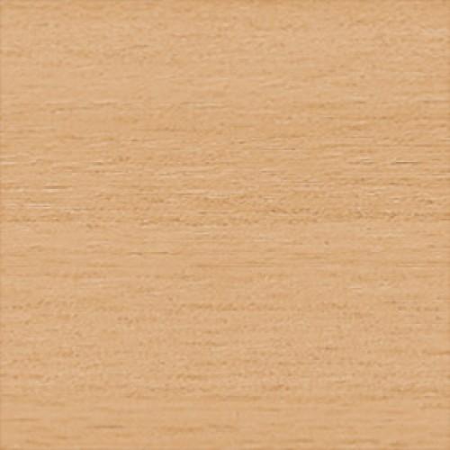 8785 Tender Wood