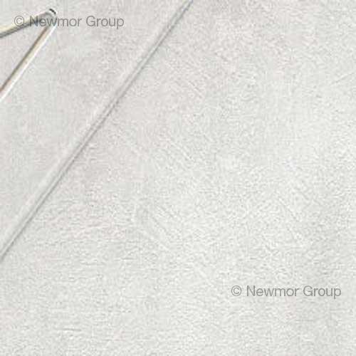 Cezanne CZN2027